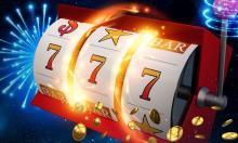 Игровые автоматы 777 скачать онлайн