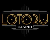 Виртуальное казино «Lotoru» - победа на расстоянии одного клика!