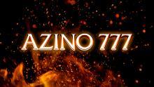 Игровой автомат 7s Gold Casino Online на сайте avtomati-777.org