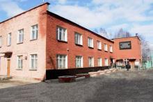 Балезинский завод строительных материалов - производство арболита