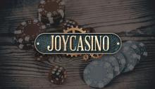 Лучший портал для азартных развлечений – клуб Джойказино