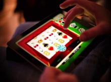 Казино онлайн. Платные ли виртуальные казино?