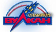 Казино Вулкан Чемпион - игровые автоматы онлайн
