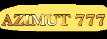 Официальный сайт казино Азимут Три Топора