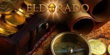 Казино Эльдорадо порадует своими щедрыми бонусами