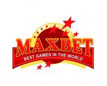 Что важно знать при игре в интернет-казино Максбет