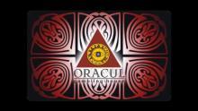 Феерическое казино Оракул