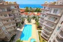 Почему так привлекательна недвижимость в Турции?