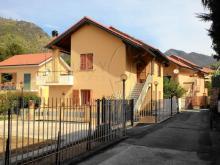 Покупка дома в Италии