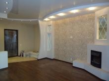 Ремонт квартир в Домодедово, - доступные цены и гарантия до 5 лет