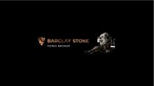 Сервис Barclay Stone