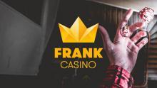 Игровые автоматы от казино Франк - играть онлайн бесплатно