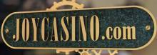 Joycasino официальный сайт: внутренний мир популярного казино