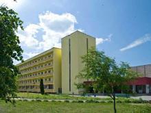 Отдых в санаториях Белоруссии