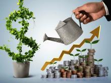 Три основных денежных навыков, которые помогут вам инвестировать в недвижимость