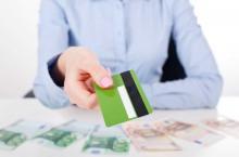 Как можно быстро получить кредит?