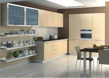 Быстрый ремонт квартиры с компанией АСК Триан