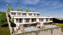 Особенности покупки недвижимости в Махмутлар