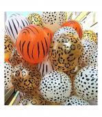 Где приобрести шары для праздника в Киеве?