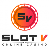 Не упусти свой шанс на выигрыш в казино Slot V