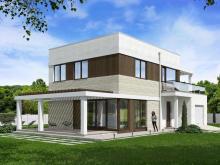 Строим дом из блоков: плюсы и минусы