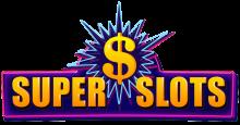 Super Slots Casino - лучший портал игровых автоматов