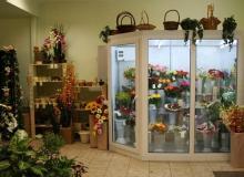Доставка цветов Можга