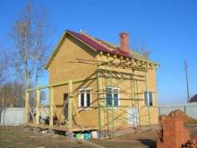 Село Италмас, 10 км от Ижевска. Место для строительсва коттеджей и покупки земли.