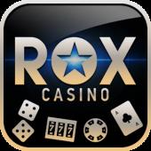 Rox Casino – лучший выбор для азартных игроков