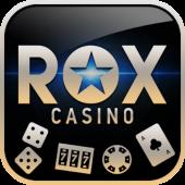 Rox casino — современные игровые слоты в режиме онлайн