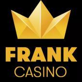 Frank Casino – официальный сайт
