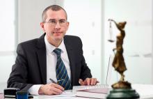 Юридические услуги: Вопрос - ответ