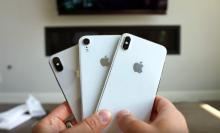 В чем секрет популярности Айфонов?