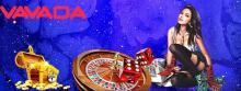 Описание слота Fruit Cocktail 2 в Вавада казино онлайн