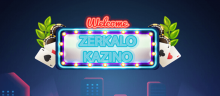 Зеркало online-vulcan-games.com - как альтернативный вариант входа на Вулкан казино