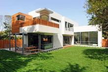 Архитектурное проектирование домов и коттеджей в Ижевске. Правильная планировка дома