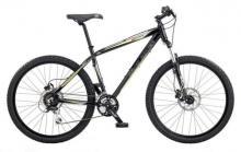 Велосипед - транспортное средство