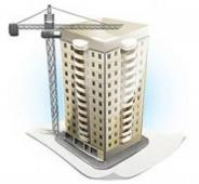Согласование перепланировки квартиры в Ижевске