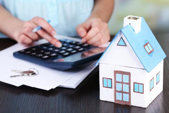 Особенности покупки квартиры в рассрочку