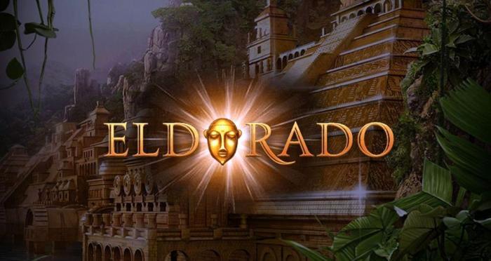 Описание казино Эльдорадо