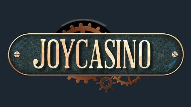 Клуб Джойказино club-joycasino.co — играй и выигрывай!