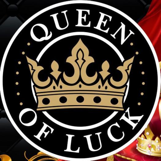 Обзор казино Queen of Luck: доступные игры и бонусы