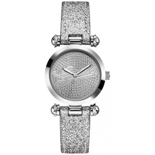 Наручные женские часы guess - стиль и комфорт