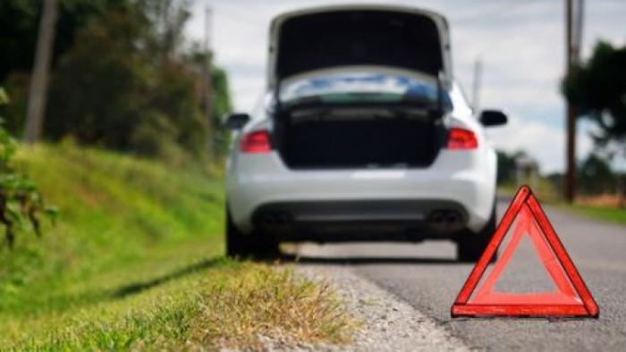Независимая оценка транспорта как необходимое условие совершения юридических действий с ним