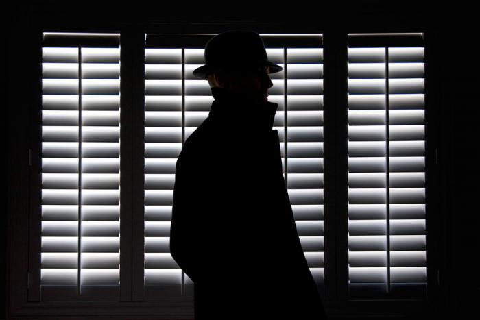 Особенности работы частного детектива