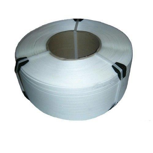 Полипропиленовая лента – революция в мире обвязочных материалов
