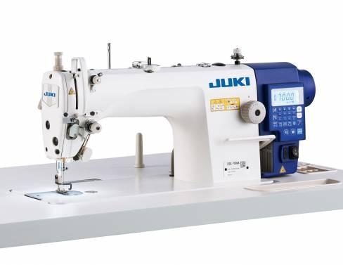 Приобретение швейного оборудования в кредит от интернет-магазина softorg.com.ua
