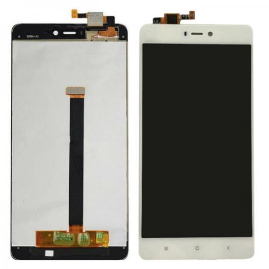 Дисплей Xiaomi