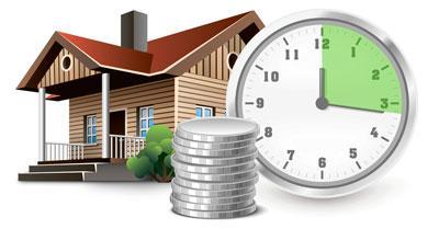 Купить квартиру в рассрочку