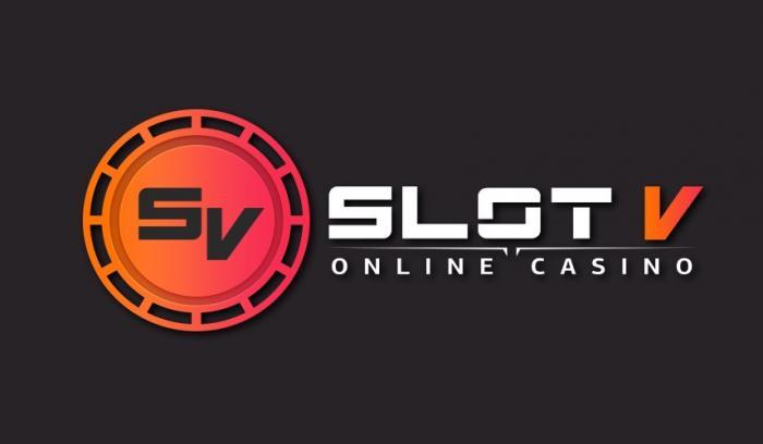 Как казино SlotV обеспечивает безопасность пользователей?
